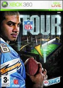 Videogioco NFL Tour Xbox 360 0