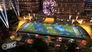 Videogioco NFL Tour Xbox 360 1