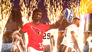 Videogioco NFL Tour Xbox 360 2