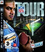Videogioco NFL Tour PlayStation3 0
