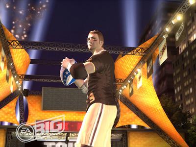 Videogioco NFL Tour PlayStation3 8