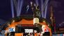 Videogioco NFL Tour PlayStation3 9