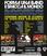 Videogioco Rock Band (solo gioco) PlayStation2 1