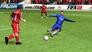 Videogioco FIFA 08 Sony PSP 1