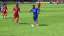 Videogioco FIFA 08 Sony PSP 3