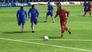 Videogioco FIFA 08 Sony PSP 4