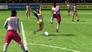 Videogioco FIFA 08 Sony PSP 7