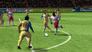 Videogioco FIFA 08 Sony PSP 9
