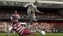 Videogioco FIFA 08 Classic Xbox 360 2