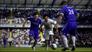 Videogioco FIFA 08 Classic Xbox 360 4
