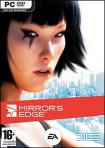 Videogioco Mirror's Edge Personal Computer 0