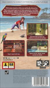 The Sims 2 Island - 9