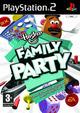 Hasbro Family Game N