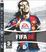 Videogioco FIFA 08 PlayStation3 0