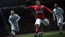 Videogioco FIFA 08 PlayStation3 2