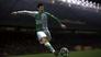 Videogioco FIFA 08 PlayStation3 3