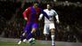 Videogioco FIFA 08 PlayStation3 5