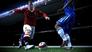 Videogioco FIFA 08 PlayStation3 6