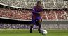 Videogioco FIFA 08 PlayStation3 8