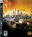 Videogioco Need For Speed Undercover PlayStation3 0