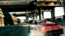 Videogioco Need For Speed Undercover PlayStation3 1