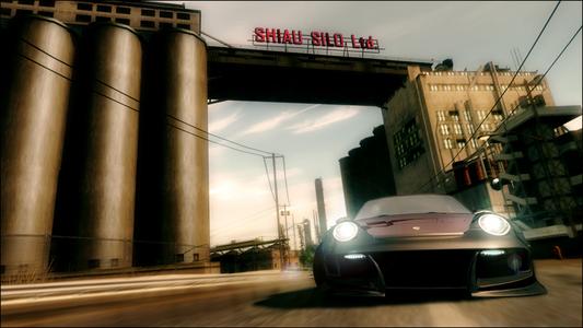 Videogioco Need For Speed Undercover Classic Xbox 360 1