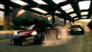 Videogioco Need For Speed Undercover Classic Xbox 360 3