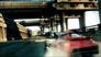 Videogioco Need For Speed Undercover Classic Xbox 360 7