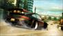 Videogioco Need For Speed Undercover Classic Xbox 360 9
