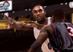 Videogioco NBA Live 08 Xbox 360 1