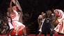 Videogioco NBA Live 08 Xbox 360 3