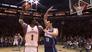 Videogioco NBA Live 08 Xbox 360 4
