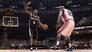 Videogioco NBA Live 08 Xbox 360 5
