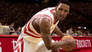 Videogioco NBA Live 08 Xbox 360 7