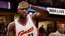 Videogioco NBA Live 08 Xbox 360 9