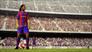 Videogioco FIFA 09 PlayStation3 1