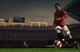 Videogioco FIFA 09 PlayStation3 3