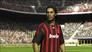 Videogioco FIFA 09 Xbox 360 5