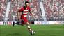 Videogioco FIFA 09 Xbox 360 7