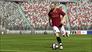 Videogioco FIFA 09 Xbox 360 9