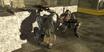 Videogioco Army of Two Platinum PlayStation3 4