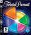 Videogioco Trivial Pursuit PlayStation3 0