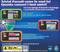 Videogioco Trivial Pursuit PlayStation3 1