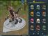 Videogioco Spore Creature Buffe e Mostruose Parts Pack Personal Computer 2