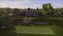 Videogioco Tiger Woods PGA Tour 10 Xbox 360 1