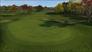Videogioco Tiger Woods PGA Tour 10 Xbox 360 2