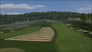 Videogioco Tiger Woods PGA Tour 10 Xbox 360 3
