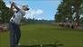 Videogioco Tiger Woods PGA Tour 10 Xbox 360 6