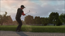 Videogioco Tiger Woods PGA Tour 10 Xbox 360 8