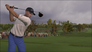 Videogioco Tiger Woods PGA Tour 10 Xbox 360 9